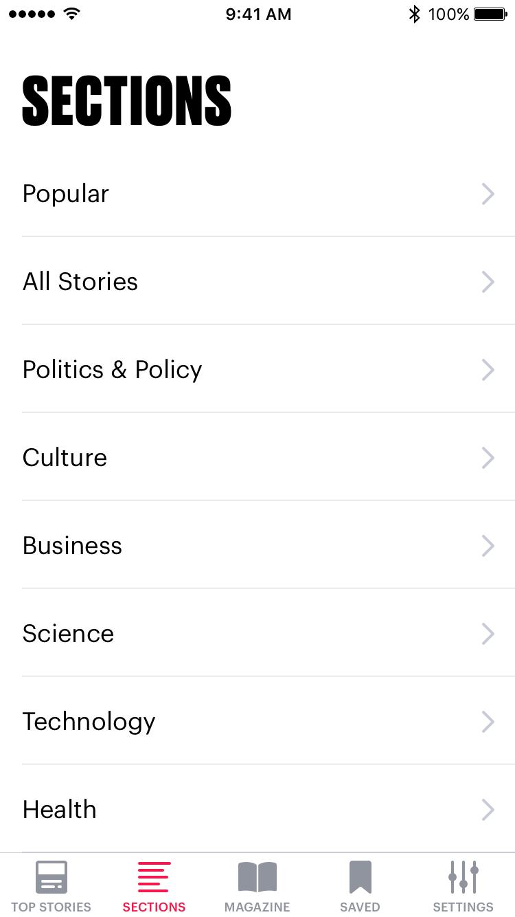 atl-app-design-2