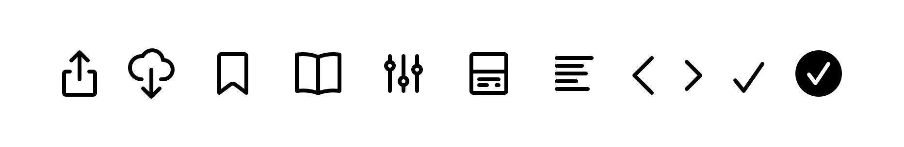 atl-app-icons