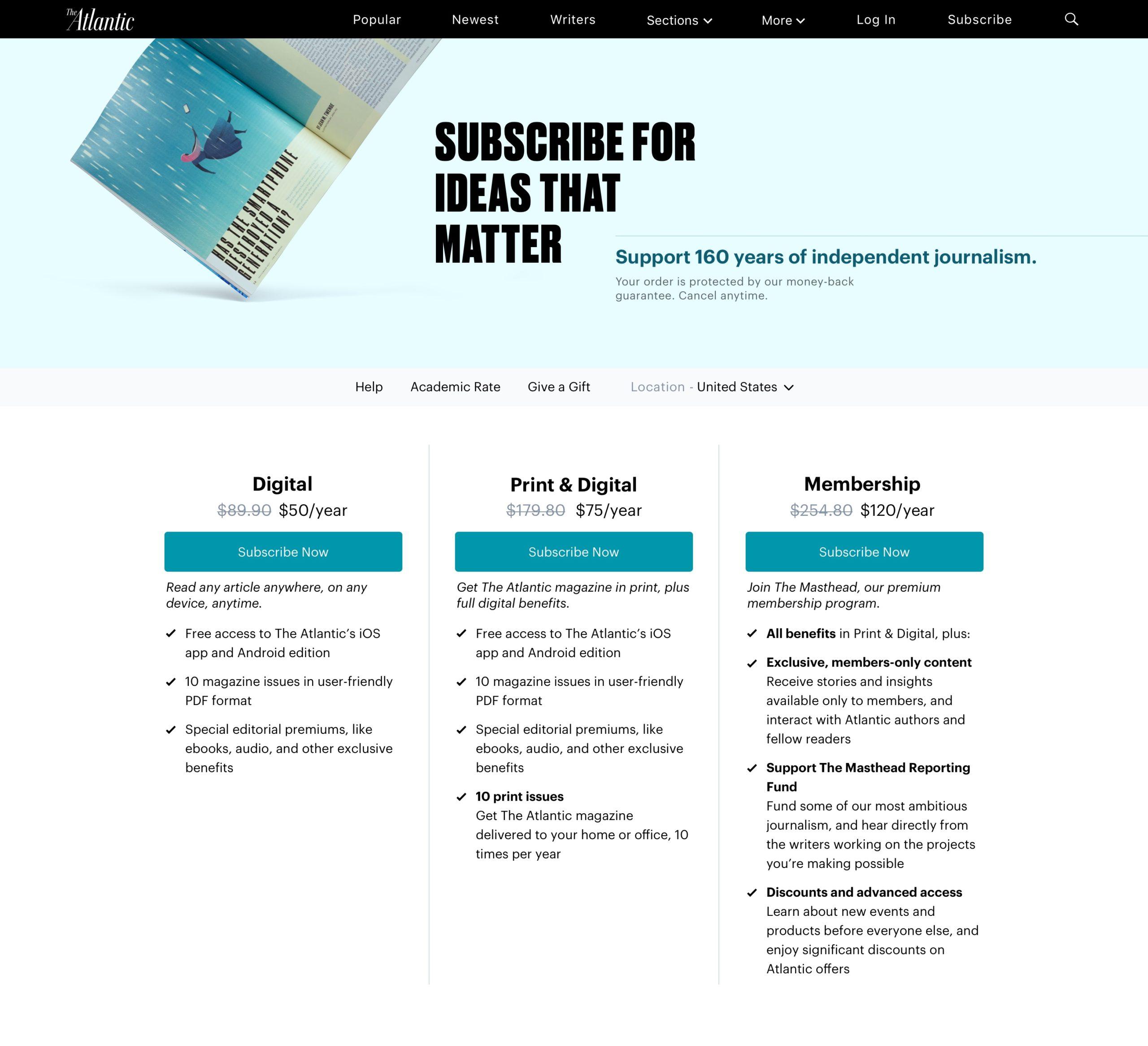 atl-sub-desktop